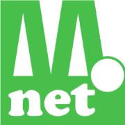 musikanalyse.net
